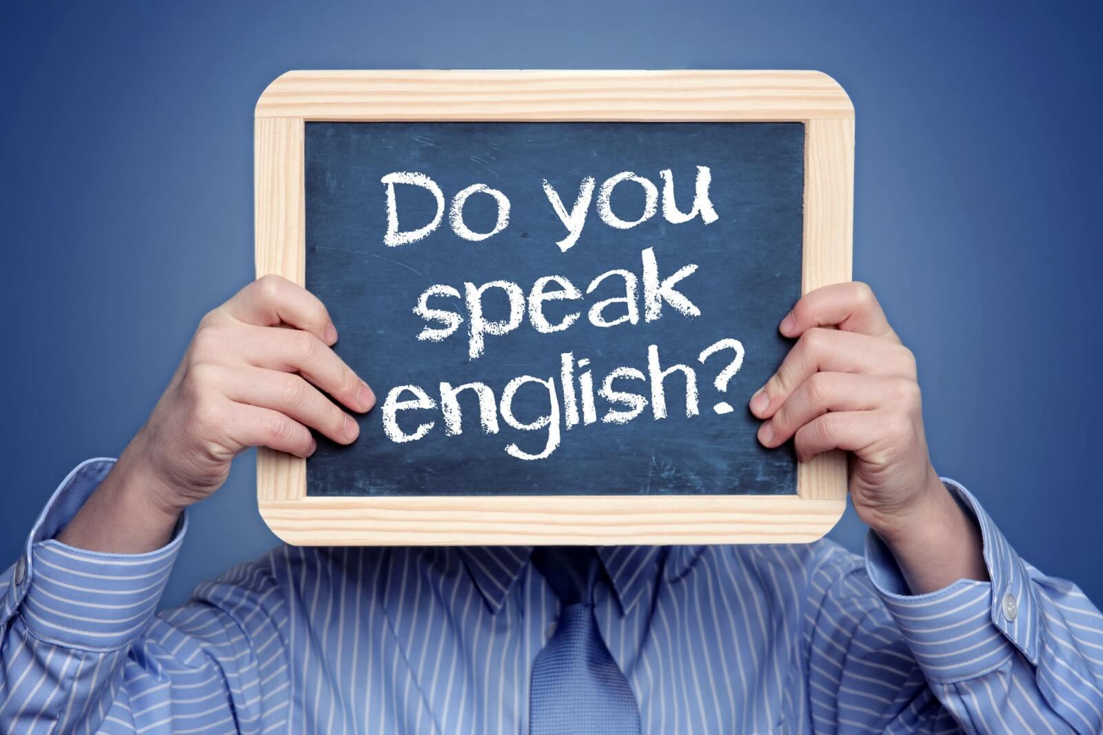 Por Que É Importante Aprender Um Novo Idioma?