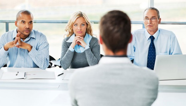 As 20 Perguntas Mais Comuns Na Entrevista De Emprego