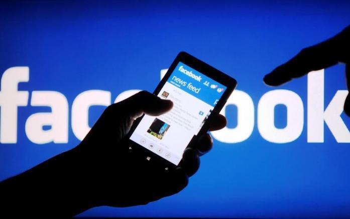 Redes Sociais e o Seu Emprego.